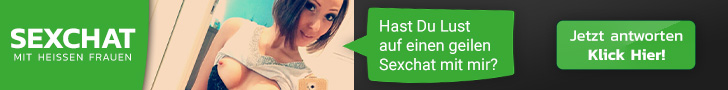 Sexkontakt